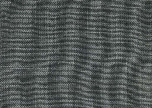 VEURNE LINEN - HUNTER GREEN