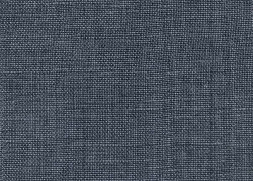 VEURNE LINEN - MIDNIGHT