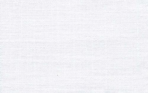 CRUPET - WHITE