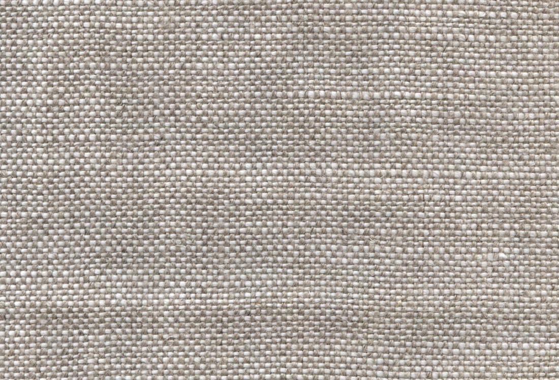 Texture Beige Calvin Fabrics