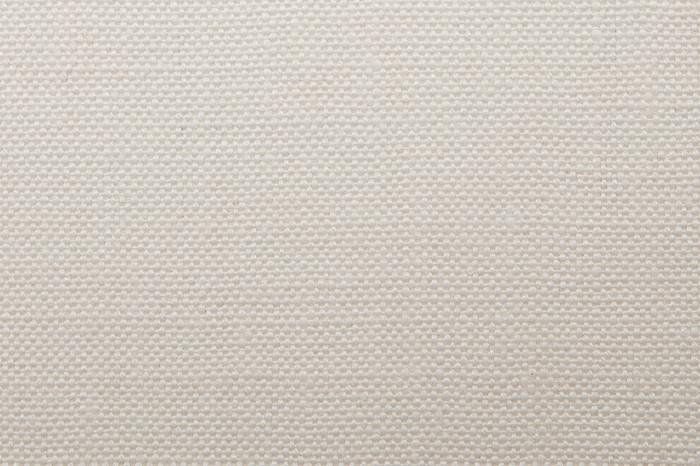 BENNET LINEN TEXTURE - OFF WHITE - Calvin Fabrics
