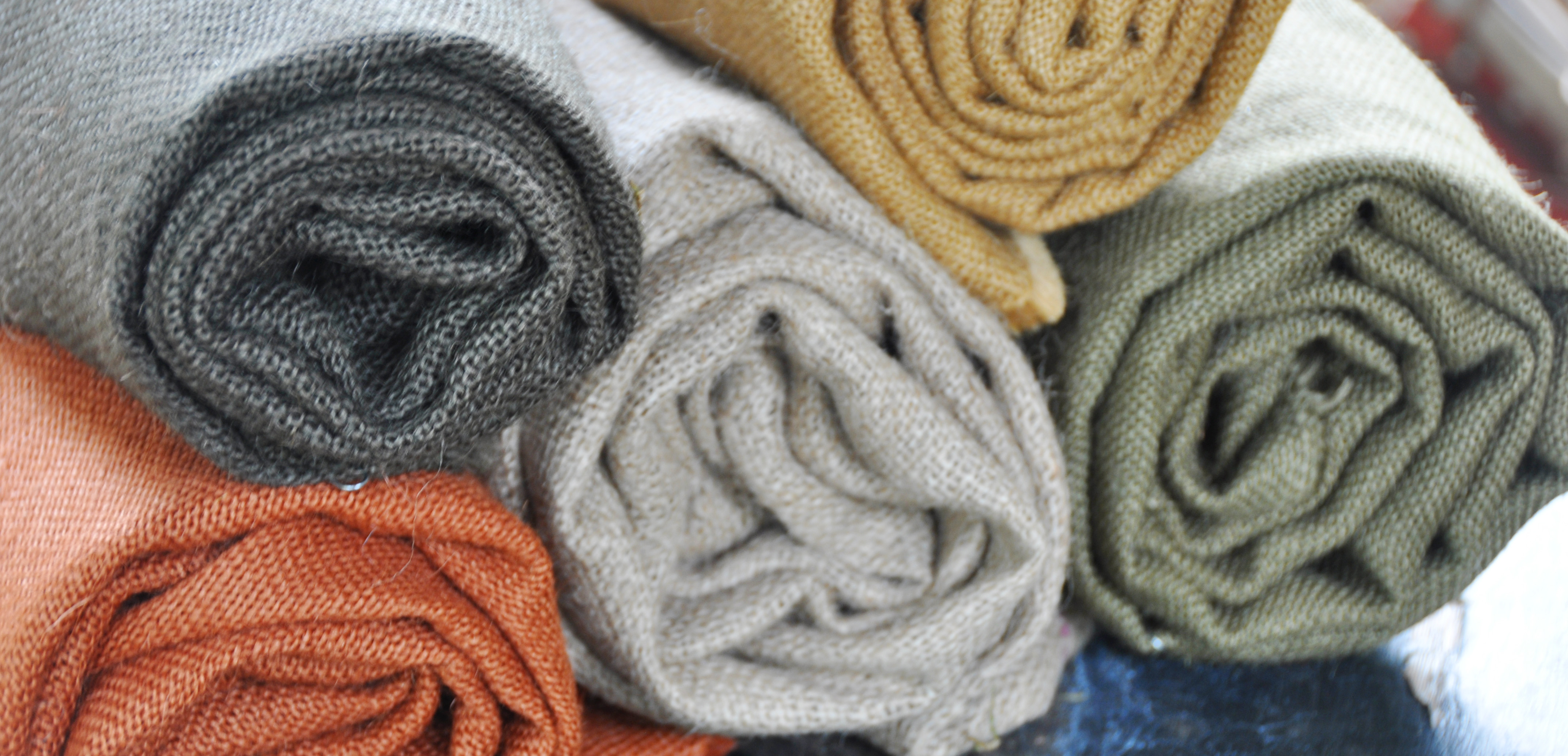 Wholesale Dyed Burlap Colors