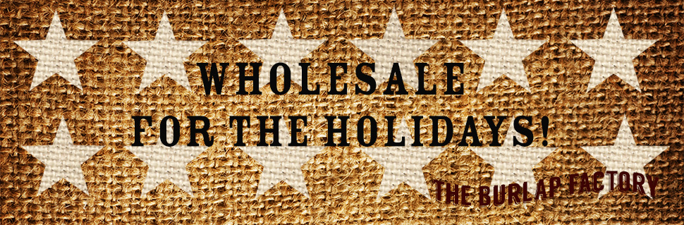 holiday-collection-banner.jpg