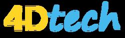 4D Tech, Inc