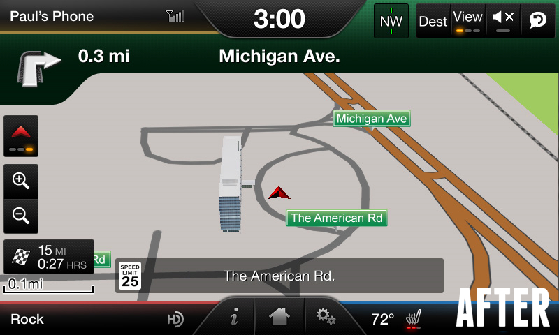 myfordtouch-nav-map-screen-branded.jpg