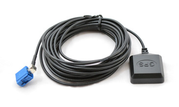 Under Dash GPS Antenna for SYNC 3