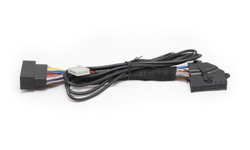 SYNC 3 USB Hub Power Harness