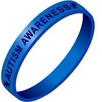 autism-wristband.jpg