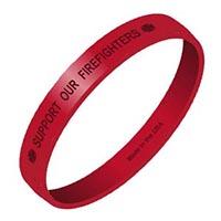 firefighter-wristband1.jpg