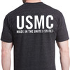 TS-MI-USMCEA-G  Back