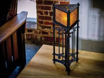 Vintage Tri-Lamp