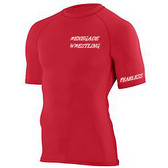 Renegades team youth compression shirt