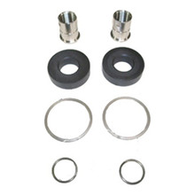 Spray Arm Bushing Kit