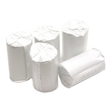 Thermal Printer Paper for Zero Ion Model ZI-100A - 5 Rolls