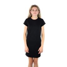 WOMENS STANDARD DRESS