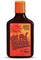 Sun Sauce Ultimate Tanning Lotion 9oz