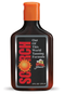 Hoss Sauce Scorch Tanning Lotion