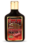 Outlaw Red Hot Maxxx tanning lotion