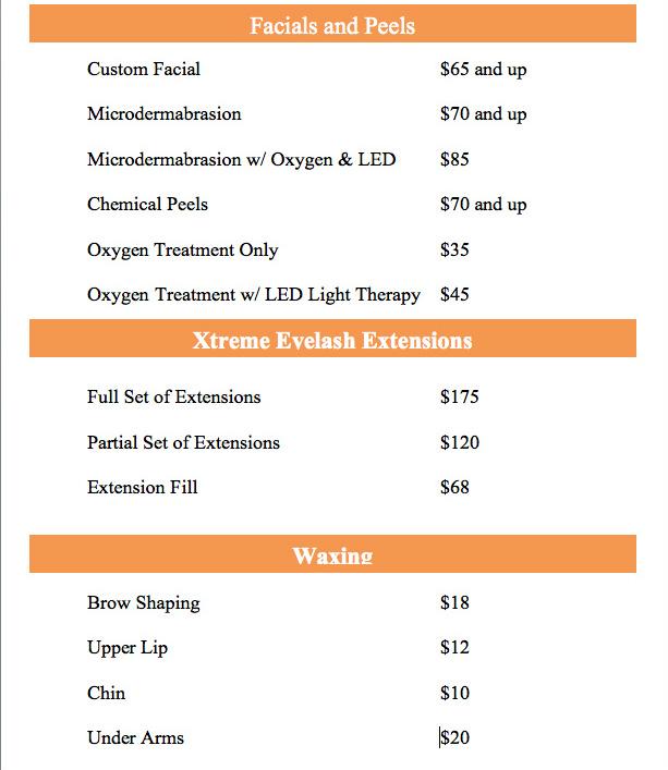skincareprices-2-20150505.jpg
