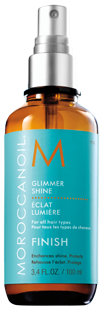 MO Glimmer Shine