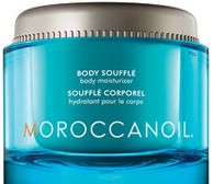MoroccanOil Body Souffle 6.4 oz