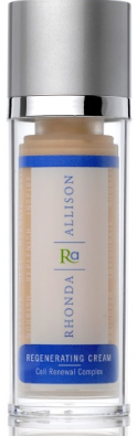 RA Regenerating Cream 30ml