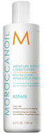 MO Moisture Repair Conditioner 8.5oz
