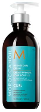 MO Intense Curl Creme 10.2ox