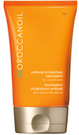 MO Intense Hydrating Treatment