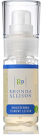 RA Brightening Pigment Lotion 1 oz