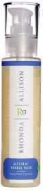 RA Glycolic Herbal Wash