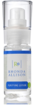 RA Purifying Lotion