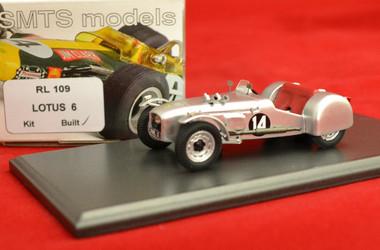 Lotus MK6