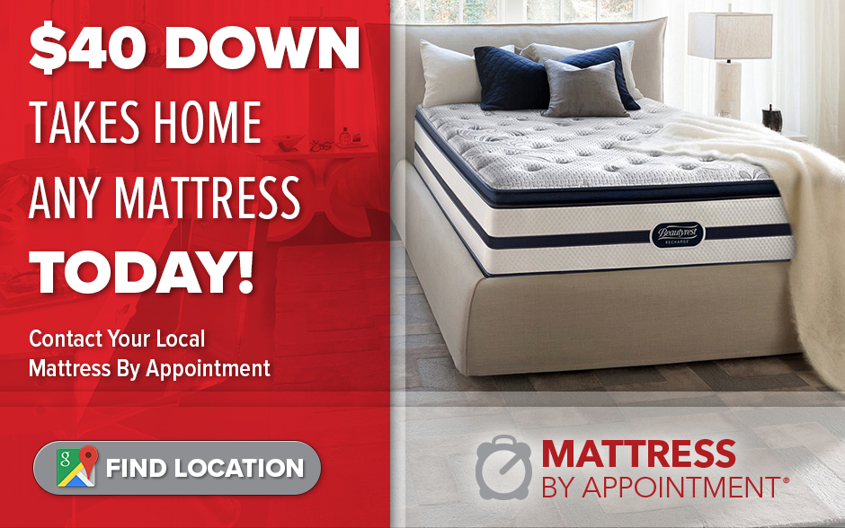 Mattress Store Mattress Warehouse Clearance Save 50 80 Off