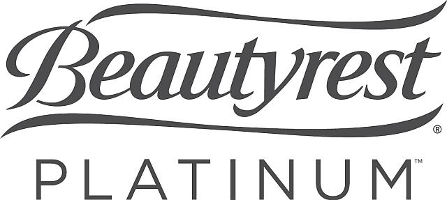 beautyrest-platinum.png