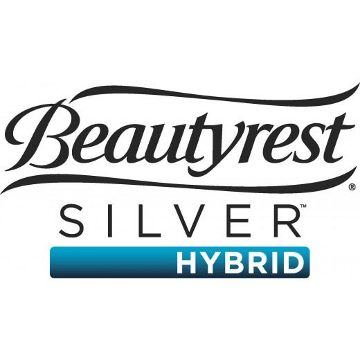 beautyrest-silver-hybrid-logo.jpg