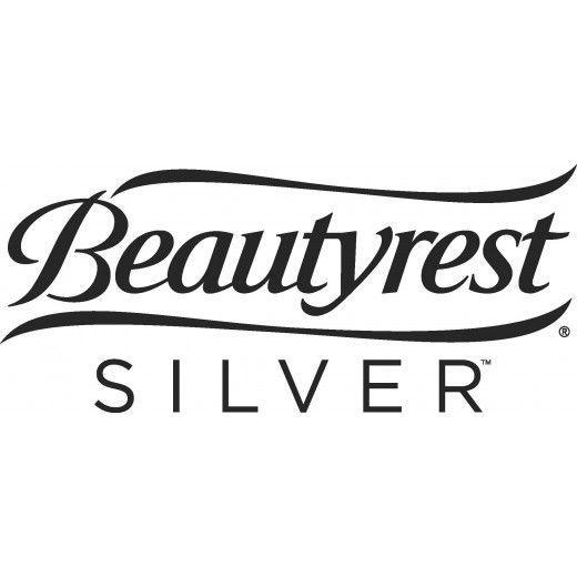 beautyrest-silver.jpg