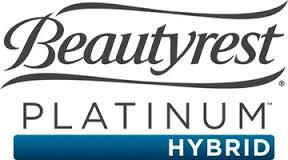 beautyrestplatinumhybridlogo.jpg
