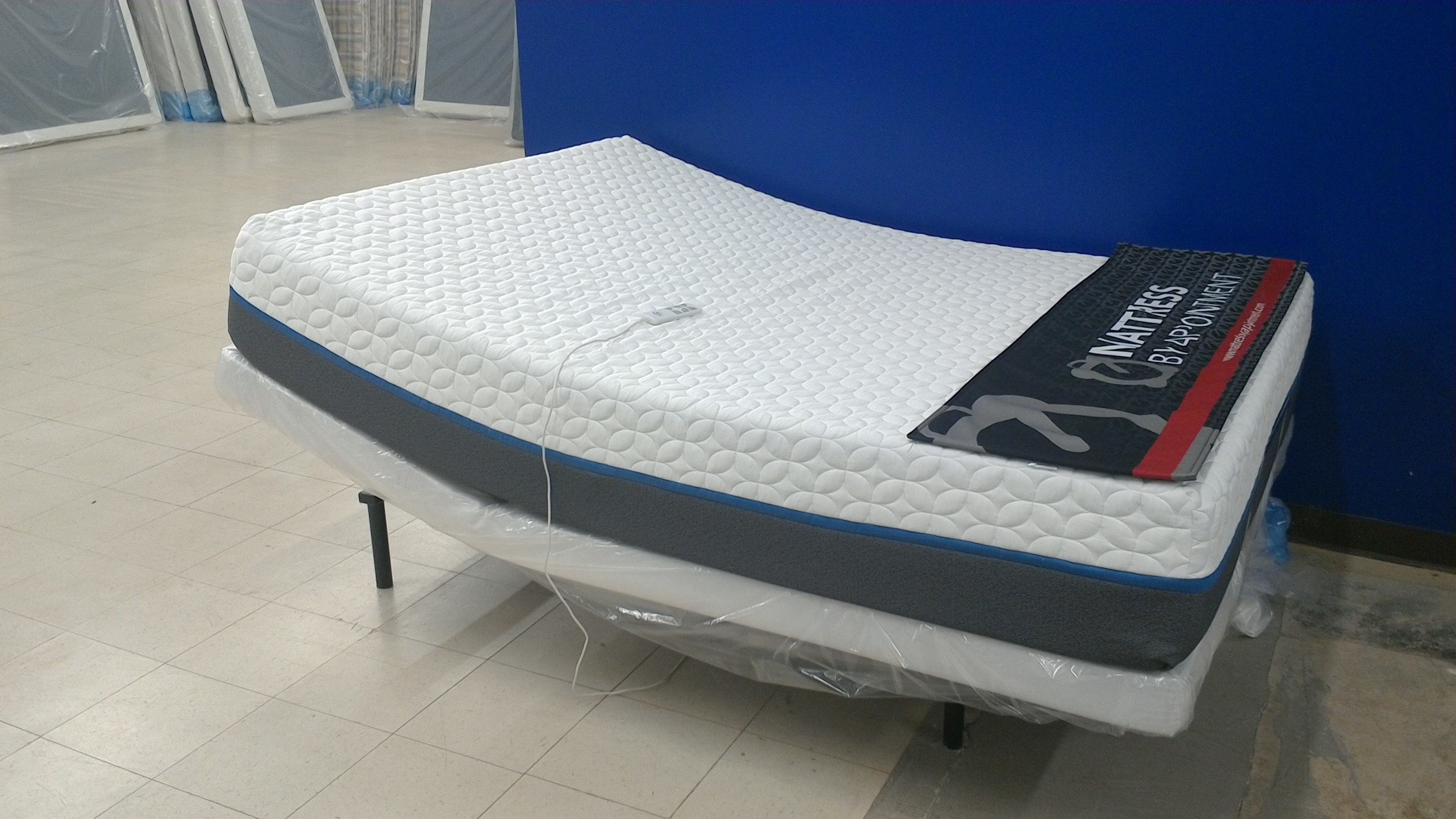 Brand Name Factory Clearance Mattress Store West Columbia South Carolina Mattress By Appointment