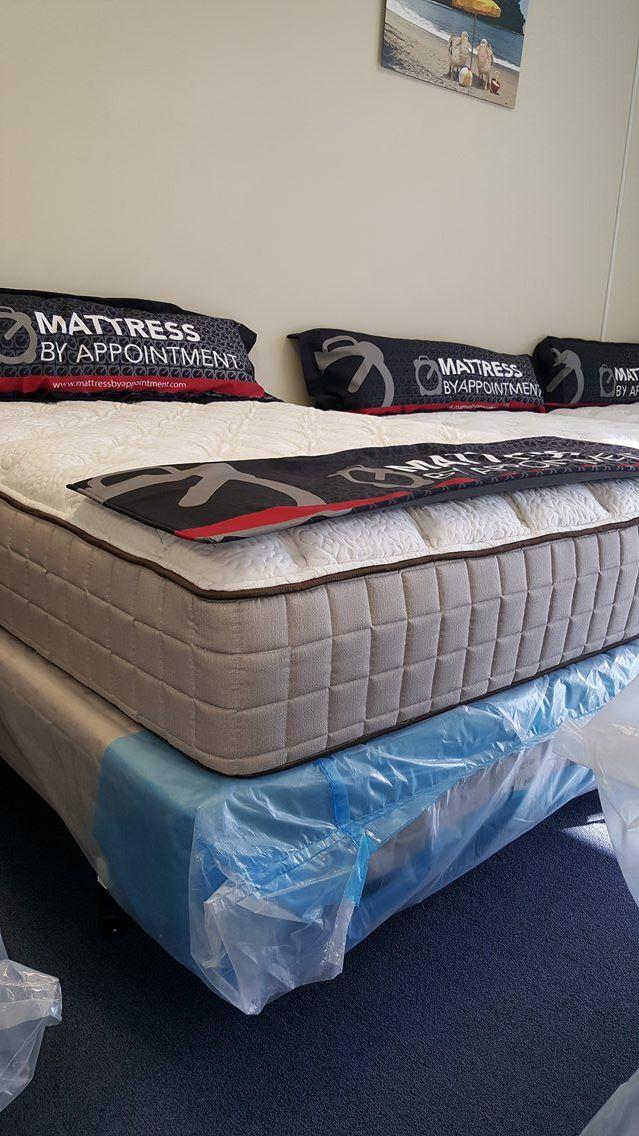 Mattress Stores Wake Forest Nc Mattress Sale Offer 50 To 80 Off