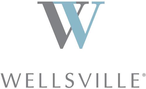 wellsvillelogo-01.jpg