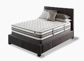 vantage firm mattress serta iseries