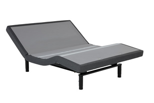 LEGGETT AND PLATT SCAPE 2.0 Adjustable Bed SALE