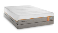 Contour Elite Breeze Mattress Sale