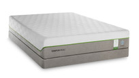 Tempur-Pedic Flex Supreme Breeze Mattresses