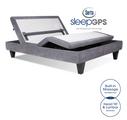 Serta Motion Custom II Adjustable Bed Foundation
