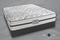 Get the best price on the Beautyrest Platinum Amberlyn Extra Firm mattress on sale now at mattress by appointment.