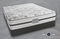 On sale now, the Beautyrest Platinum Brittany Firm mattress on sale, don't pay retail on this model without contacting Mattress By Appointment!