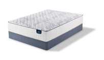 Perfect Sleeper Coralview Firm Mattress