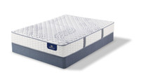 Serta Visby Lake Firm Mattress